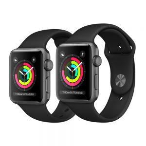 apple-watch-s3-blck-all
