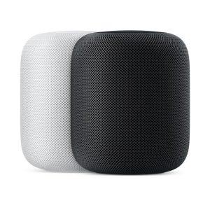 homepod-apple-hexstore-1
