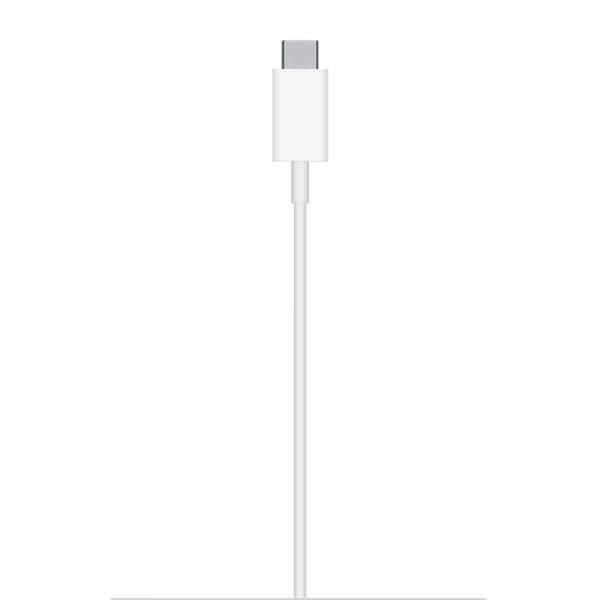 خرید شارژر بیسیم مگ سیف اپل