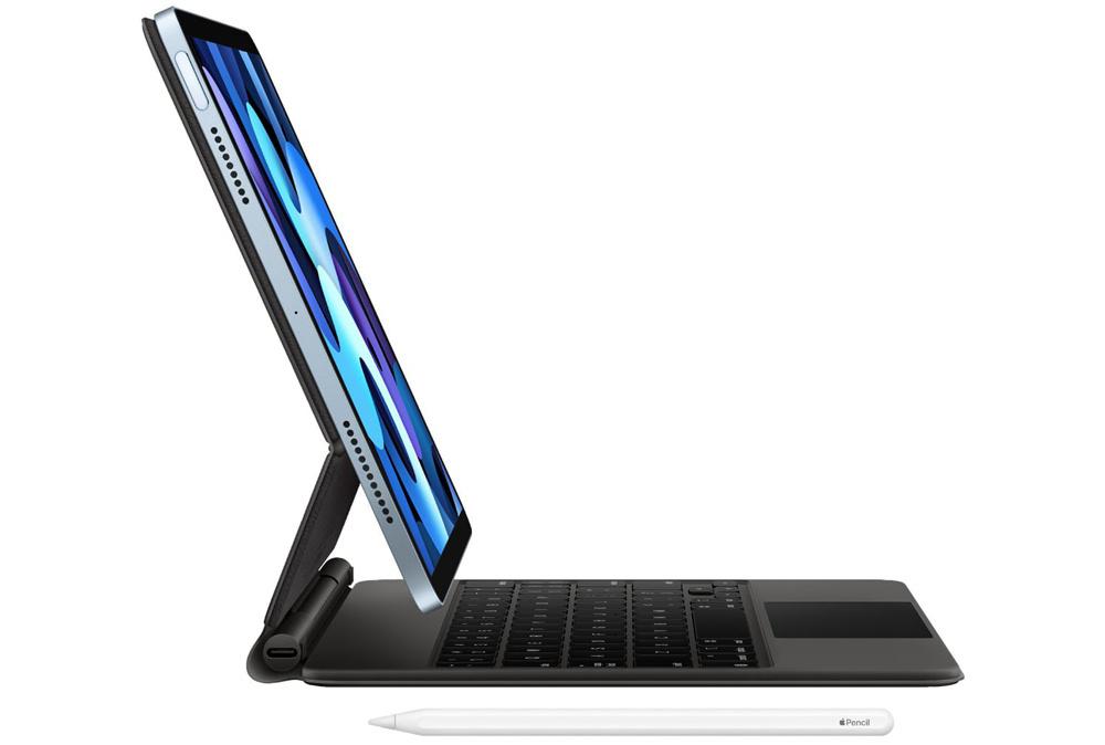آیپد ایر 4 اپل 2020